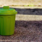 What-can-be-reused-in-your-household-and-garden-to-reduce-waste