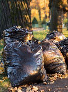 Garden-Rubbish-Clearance