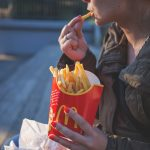 Fast-food-chains-like-McDonalds-hire-junk-removal-services-for-building-waste-removal
