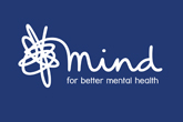 Mind For Better Mental Health