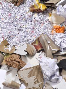 Office-waste