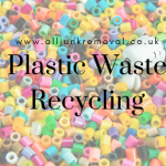 Plastic Waste Recycle
