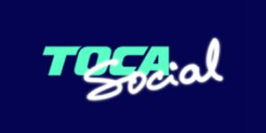 Rubbish Waste Clearance in London for Toca Social