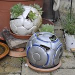 Reusing-household-waste-in-your-home-and-garden-to-cut-down-waste